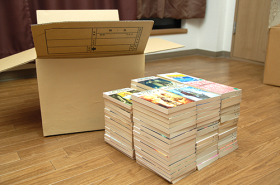 img-packing03