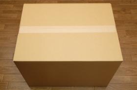 img-packing10