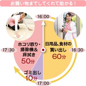 oyakoukou02_re